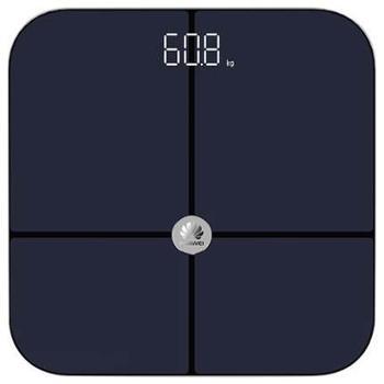 华为体脂秤家用成人精准电子秤人体秤减肥智能小米体重秤测脂肪称女男运动健康蓝牙体质秤机