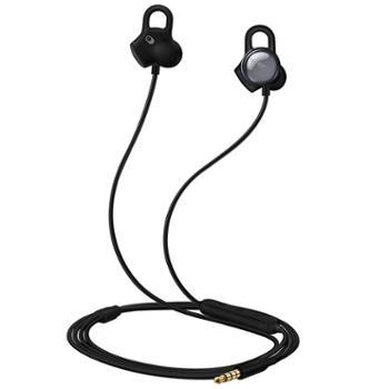 honor/荣耀 心晴耳机AM16心率智能耳机心情入耳式原装运动跑步