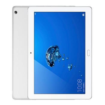 honor/荣耀 water play防水防尘10英寸4G平板电脑WIFI超薄安卓智能娱乐影音二合一 WIFI版 32G