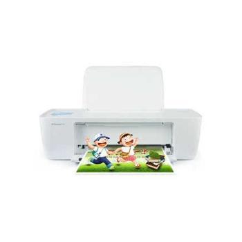 hp惠普1112彩色喷墨打印机家用学生照片相片小型A4纸黑白办公连喷打印机
