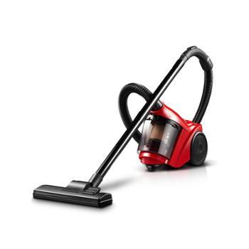 扬子吸尘器家用大功率手持迷你静音强力小型地毯除螨吸尘机XC90