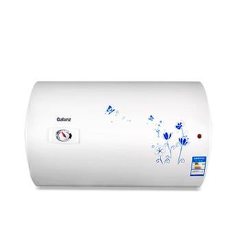 格兰仕家用小型储水式速热恒温淋浴电热水器ZSDF-G40K031(S)