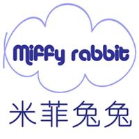 米菲兔兔商城