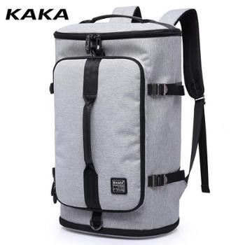 男士大容量旅行多功能包男双肩电脑背包多色可选双肩包