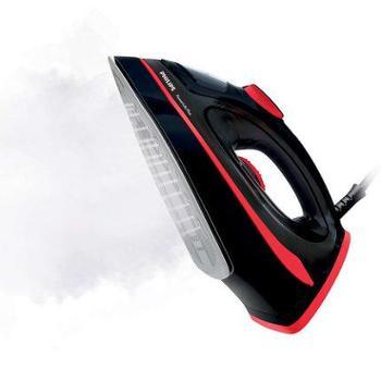 飞利浦GC2988家用烫衣服电熨斗手持式垂直蒸汽大功率防滴漏熨烫机