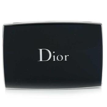 Dior迪奥凝脂恒久卓越控油粉饼保湿补水遮瑕定妆8G SPF20