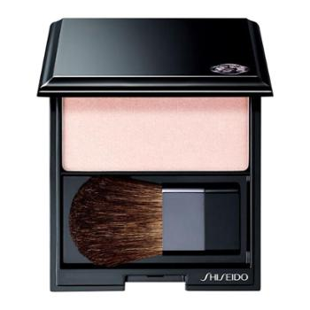 Shiseido资生堂丝采胭脂PK1076.5g(库存以咨询客服为准)