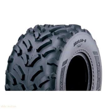 德州市武城家臣牌小车型轮胎