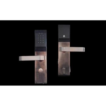 文达通 智能指纹锁RF-01