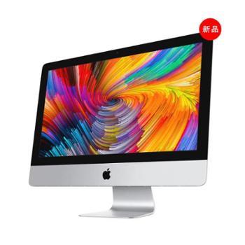 深圳628龙支付 2017新款Apple iMac 27英寸一体机电脑