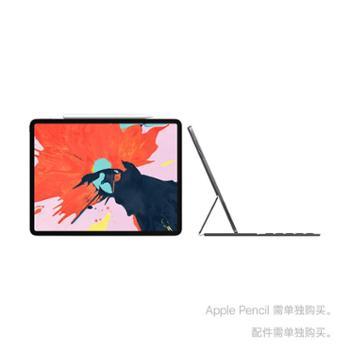 2018年款11英寸/12.9英寸AppleiPadPro平板电脑WLAN版/全面屏