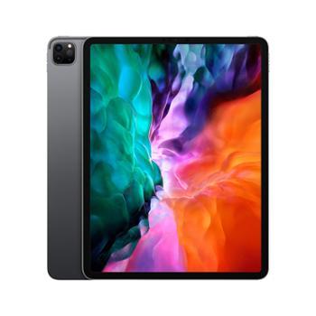 APPLEApple苹果平板电脑iPadPro12.9英寸iPadPro12.9WiFi版苹果平板电脑iPadPro12.9