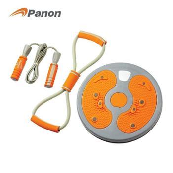 攀能健身器材3件套 PN-5143