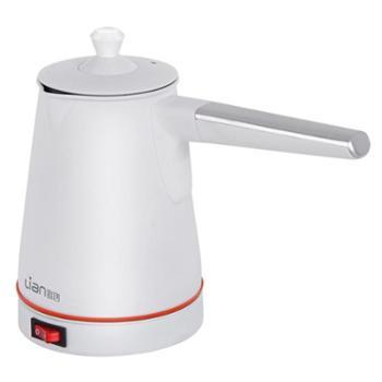 联创电水壶咖啡壶DF-EP1355M 600mL