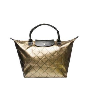 LONGCHAMP珑骧时尚女士短柄休闲手提包1623510系列