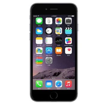 苹果iPhone4英寸手机膜