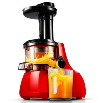 Joyoung/九阳 原汁机慢速榨汁机家用电动低速果汁机榨汁机 JYZ-V911