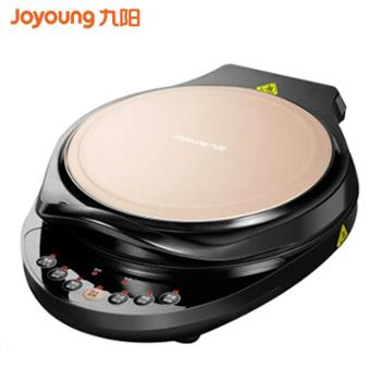 Joyoung/九阳 家用电饼铛 华夫饼机煎烤机烙饼机 JK-30E10