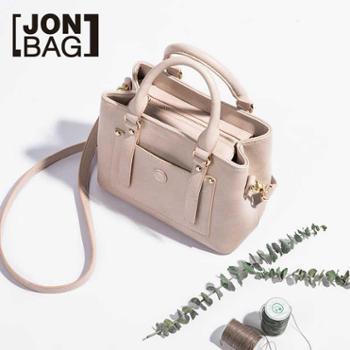 简佰格手提包2017新款韩版百搭潮个性时尚斜挎女包迷你夏天小包包