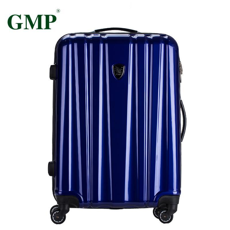 gmp行李箱logo_gmp行李箱