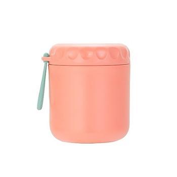 德铂 佩妮焖烧罐 (迷你杯罐)烧杯