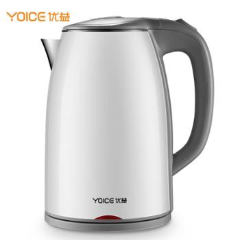 优益 电水壶 YSHX11