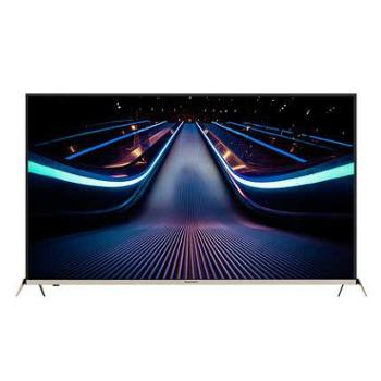 Skyworth/创维 55V9 55吋4K超高清智能网络平板LED液晶电视机