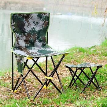 钓鱼椅子多功能钓鱼椅可折叠台钓椅钓鱼椅包椅凳带炮台钓鱼凳子