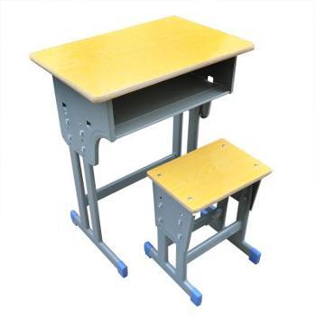 万聪升降课桌椅WC-KZY031