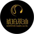 重庆琥珀茶油有限公司