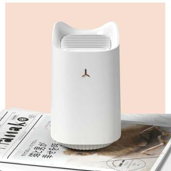 3life灭蚊灯智能防蚊无辐射光触媒驱蚊器
