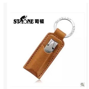 德国司顿指甲刀指甲钳不锈钢美甲工具STD019