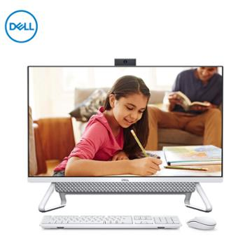 戴尔DELLIns27-7790-1505灵越27英寸台式一体机电脑