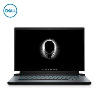 外星人Alienwarem15(2020版)15.6英寸电竞笔记本电脑5735