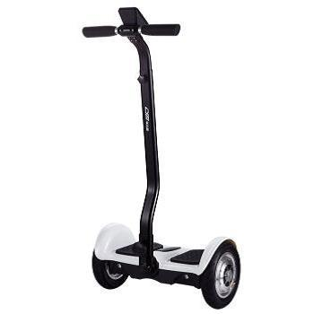 车小秘 CXM 两轮平衡车 成人智能双轮体感车电动车代步车思维车