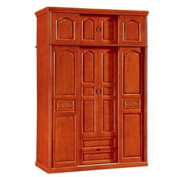 衣柜5209#