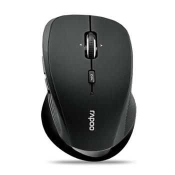 雷柏/Rapoo3900P无线激光鼠标鼠标无线雷柏无线鼠标雷柏鼠标