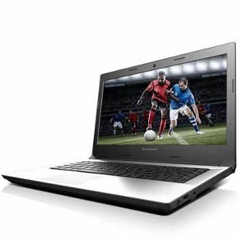 Lenovo/联想天逸300-14i5-15六代6200U4G内存2G独显笔记本电脑
