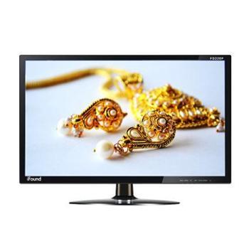 方正(iFound)FD220P21.5英寸全高清宽屏液晶显示器