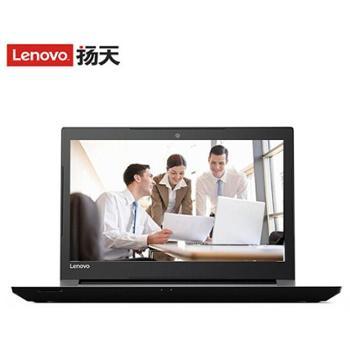 联想(Lenovo)扬天V110-15.6英寸轻薄游戏商务笔记本电脑A9-94104G128G2G独显