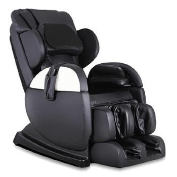 居康按摩椅,JFF058M黑