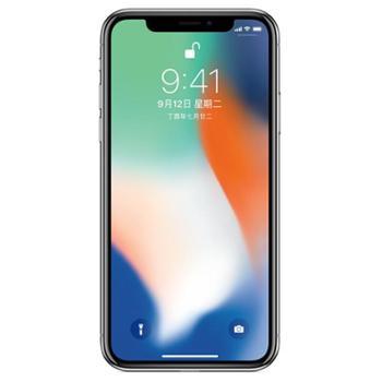 AppleiPhoneX64GB全网通