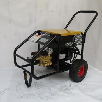 高压洗车机380v专业全自动清洗器超高压大流量刷车泵水枪商用家用
