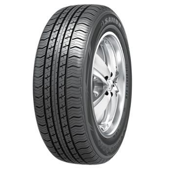 赛轮轮胎205/65R15SA10索纳塔耐磨轮胎