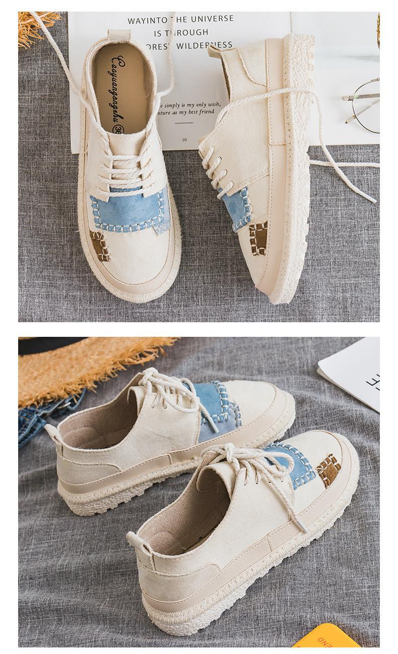耐克板鞋女