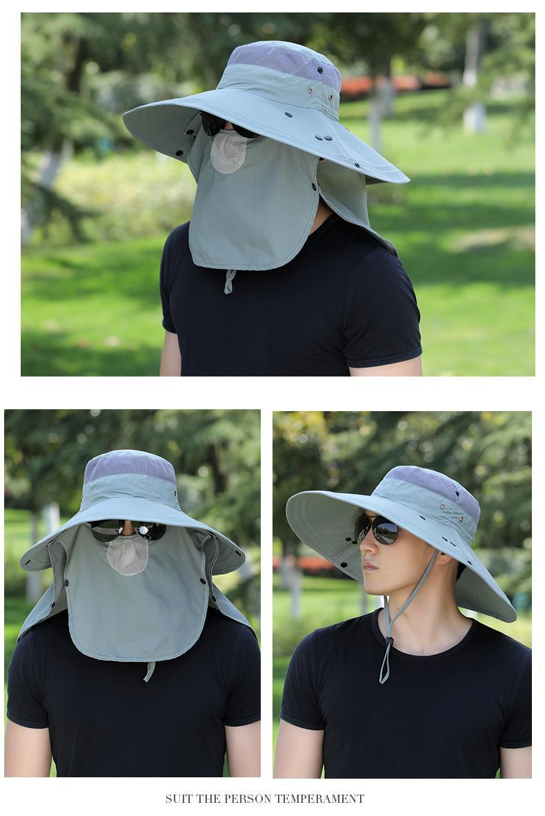 【男士太阳帽帽】男士太阳帽帽哪款好?看实拍,买好货!- 京东优评