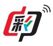 陕西中彩联网络科技有限公司