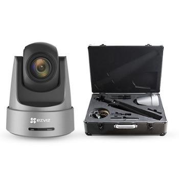 萤石Z1互联网直播摄像机