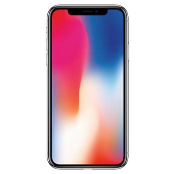【现货速发 分期免息】苹果Apple iPhone X (A1865) 移动联通电信4G手机