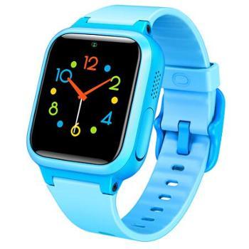 小寻儿童电话手表S1儿童手表儿童智能手表